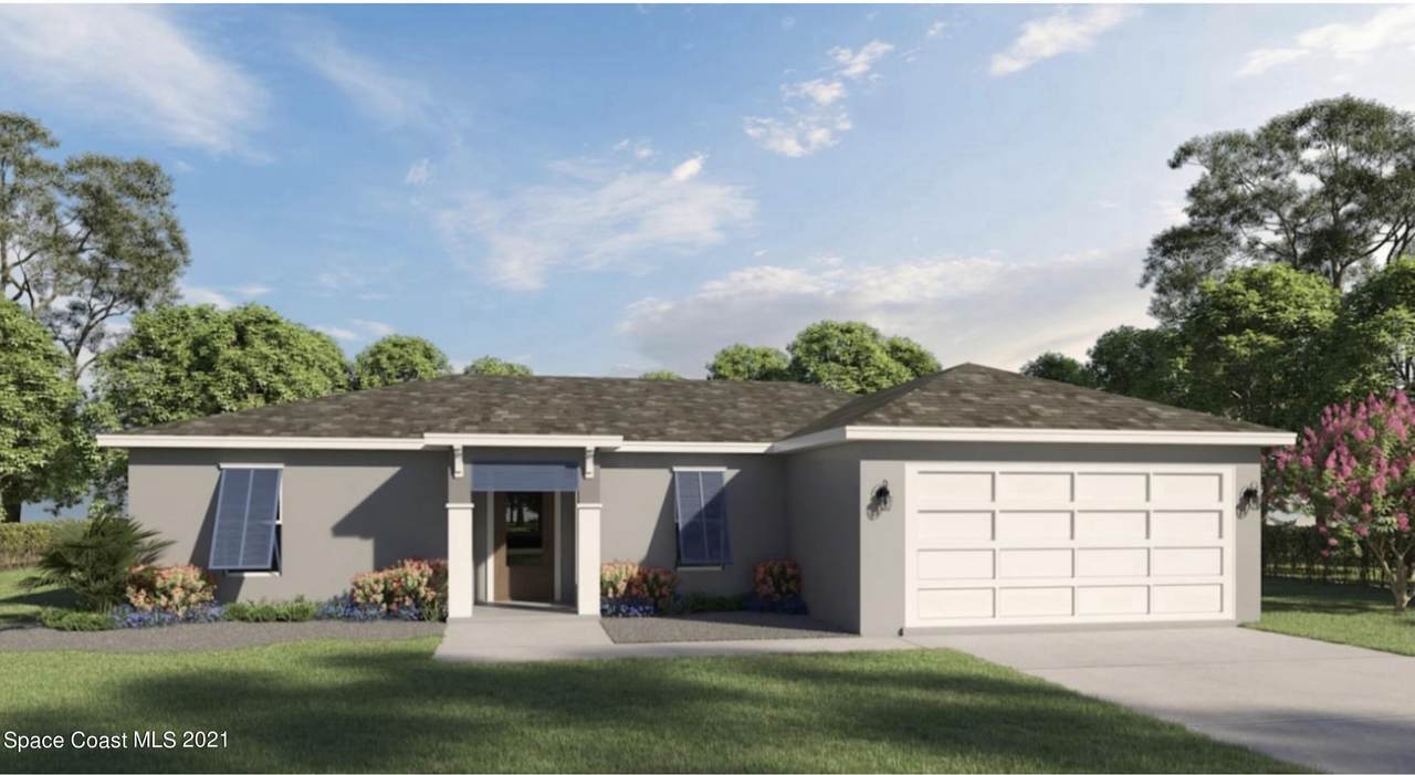3294 Wesday Road - Photo 1