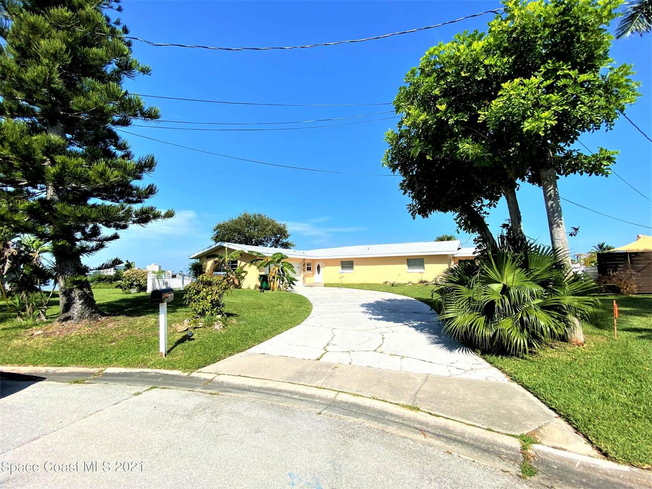 516 Barrello Lane - Photo 1