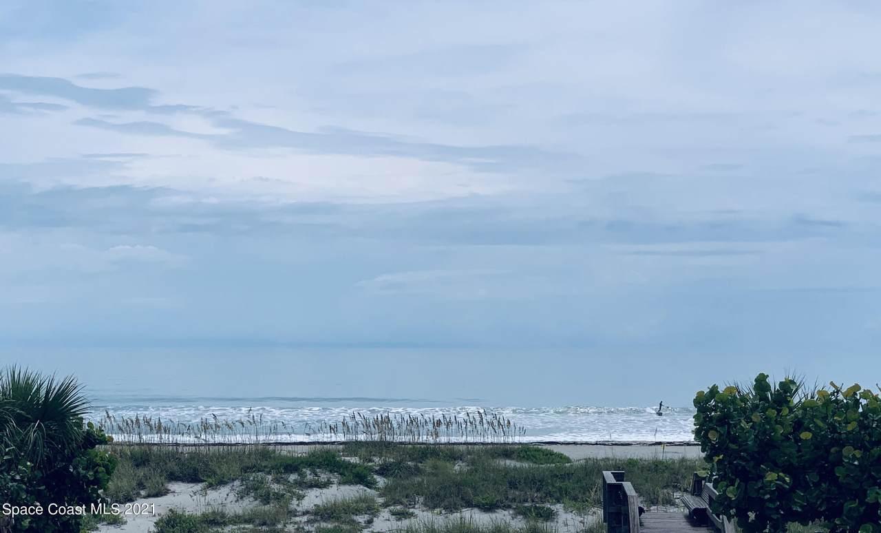 1349 Atlantic Ave - Photo 1