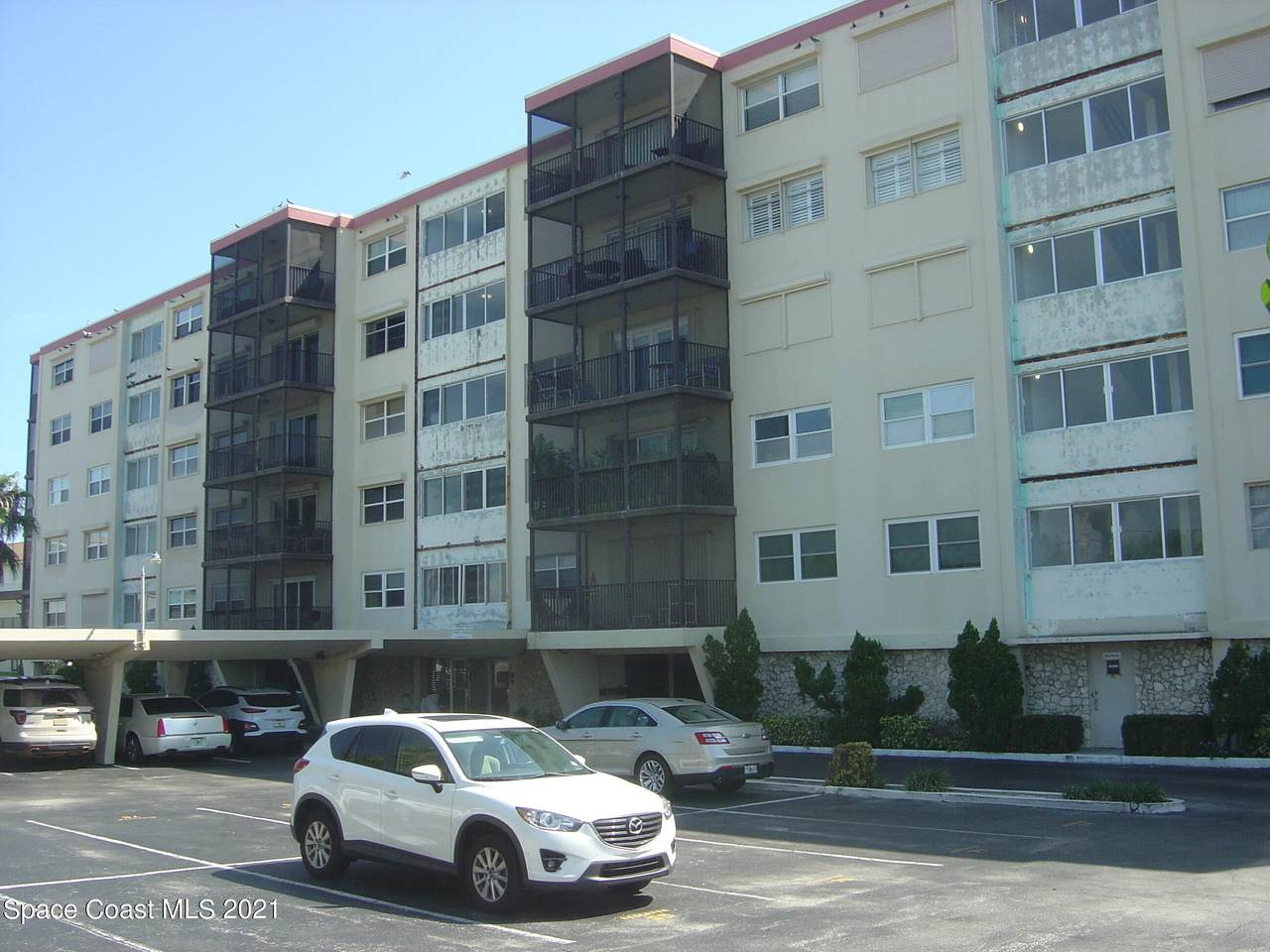 205 Highway A1a # - Photo 1