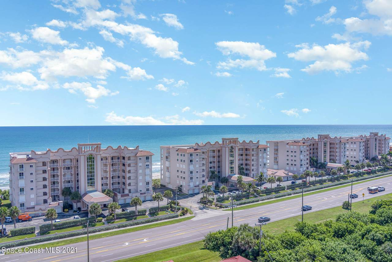 2065 Highway A1a - Photo 1