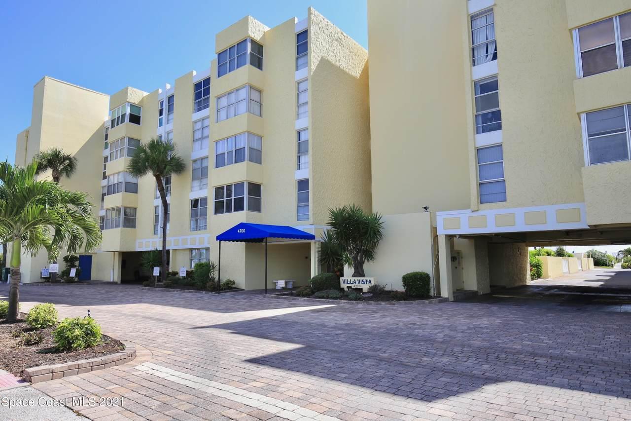 4700 Ocean Beach Boulevard - Photo 1