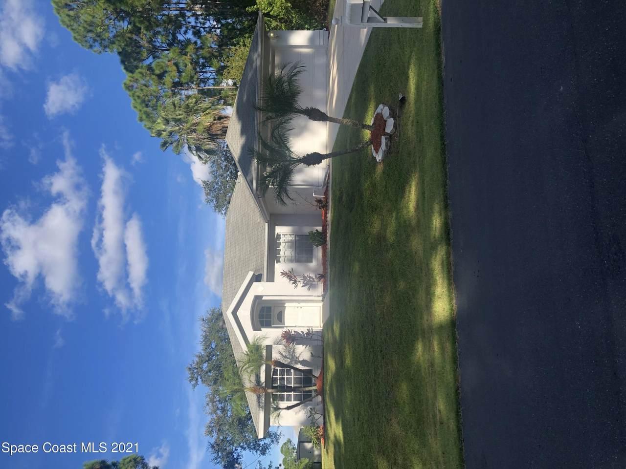 2675 Carson Drive - Photo 1