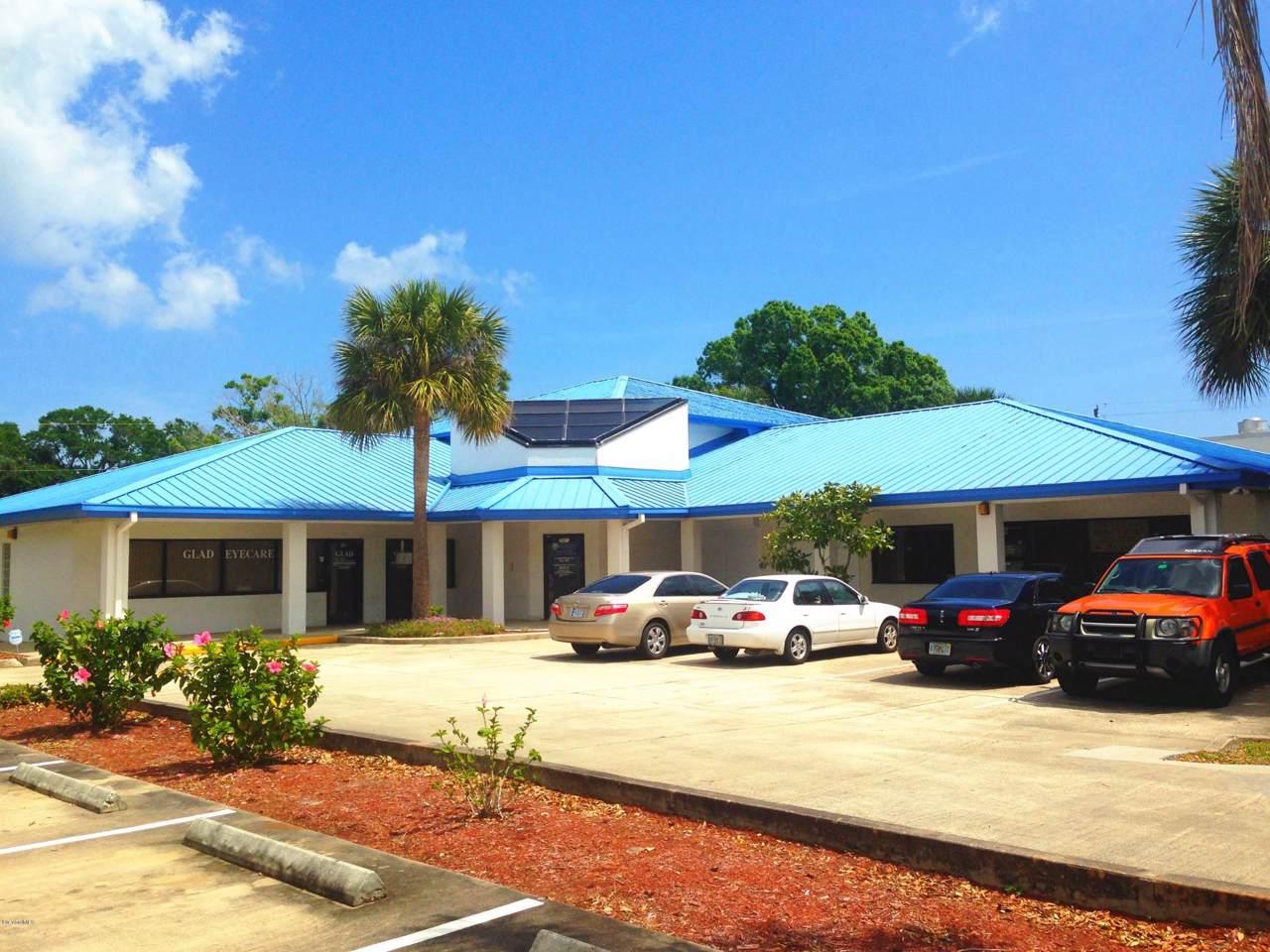 2061 Palm Bay Road - Photo 1