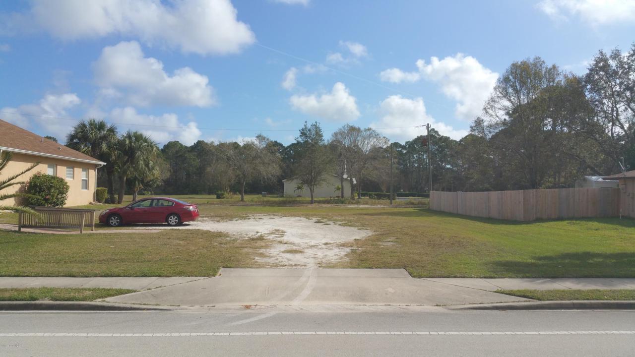 2787 Emerson Drive - Photo 1
