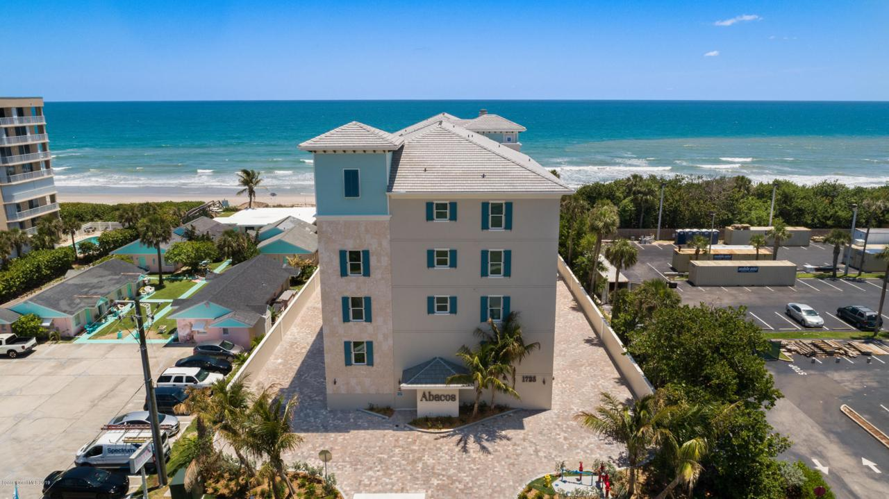 1725 Highway A1a - Photo 1