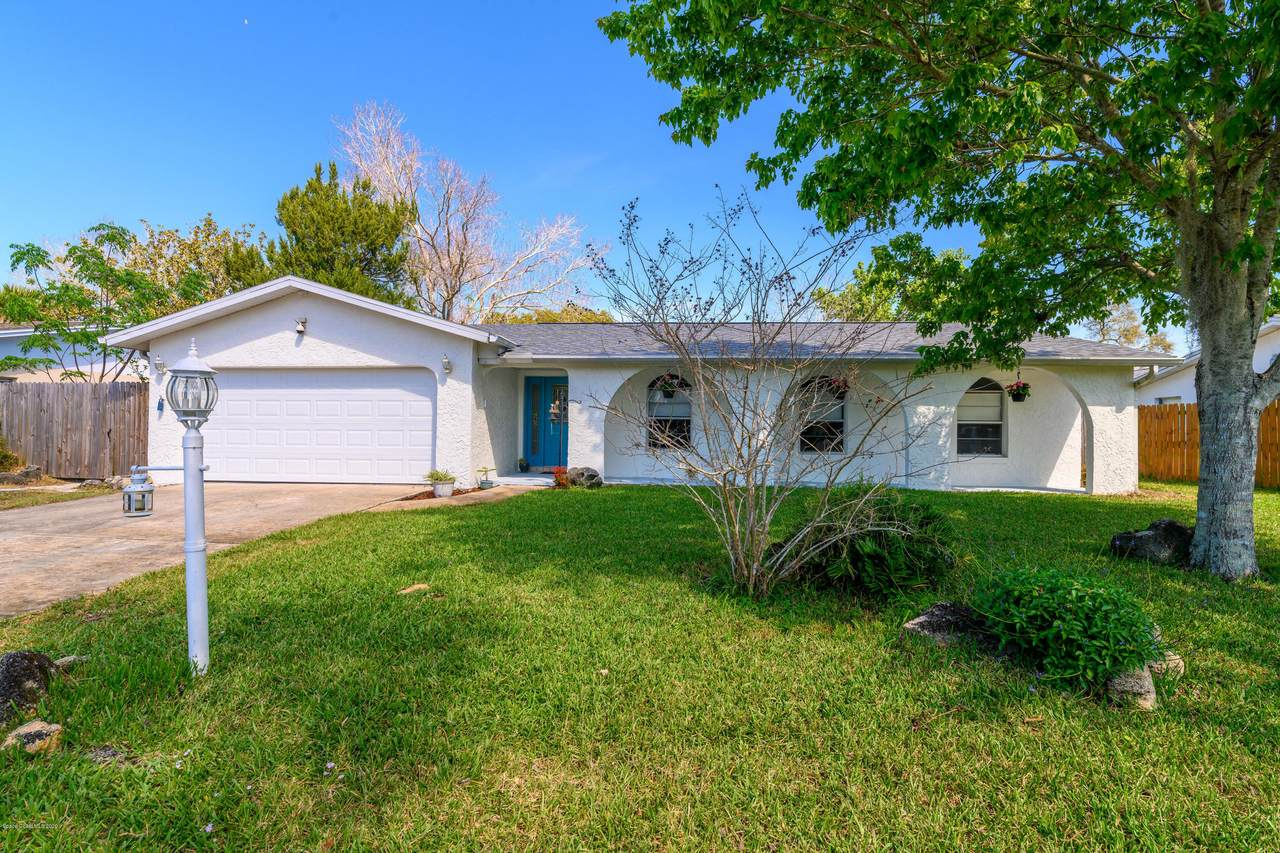 2548 Chesterfield Court - Photo 1