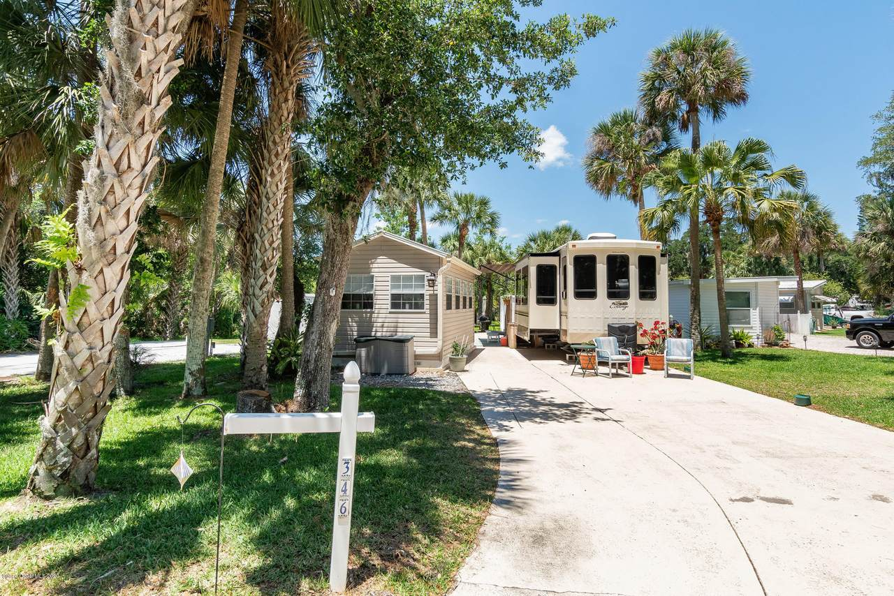 346 Oak Cove Road - Photo 1