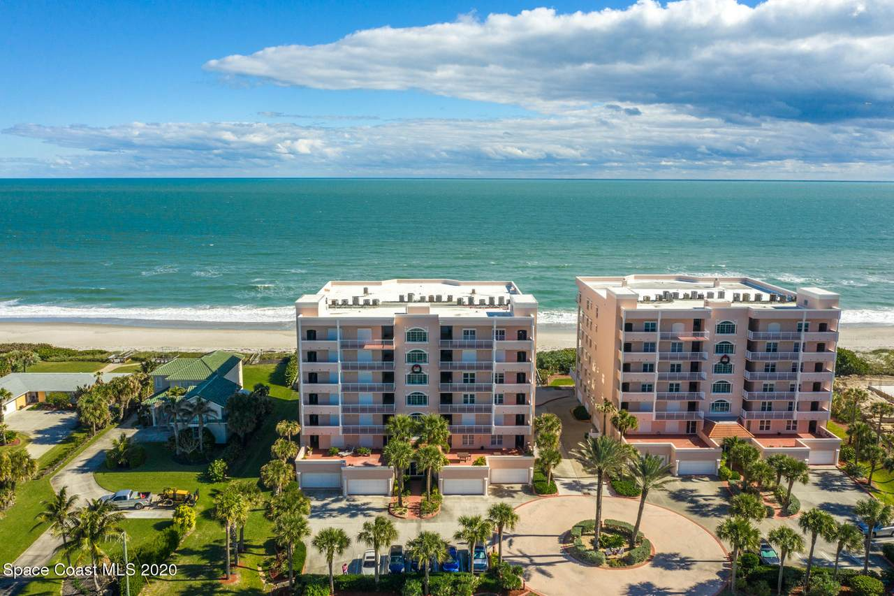 1845 Highway A1a - Photo 1