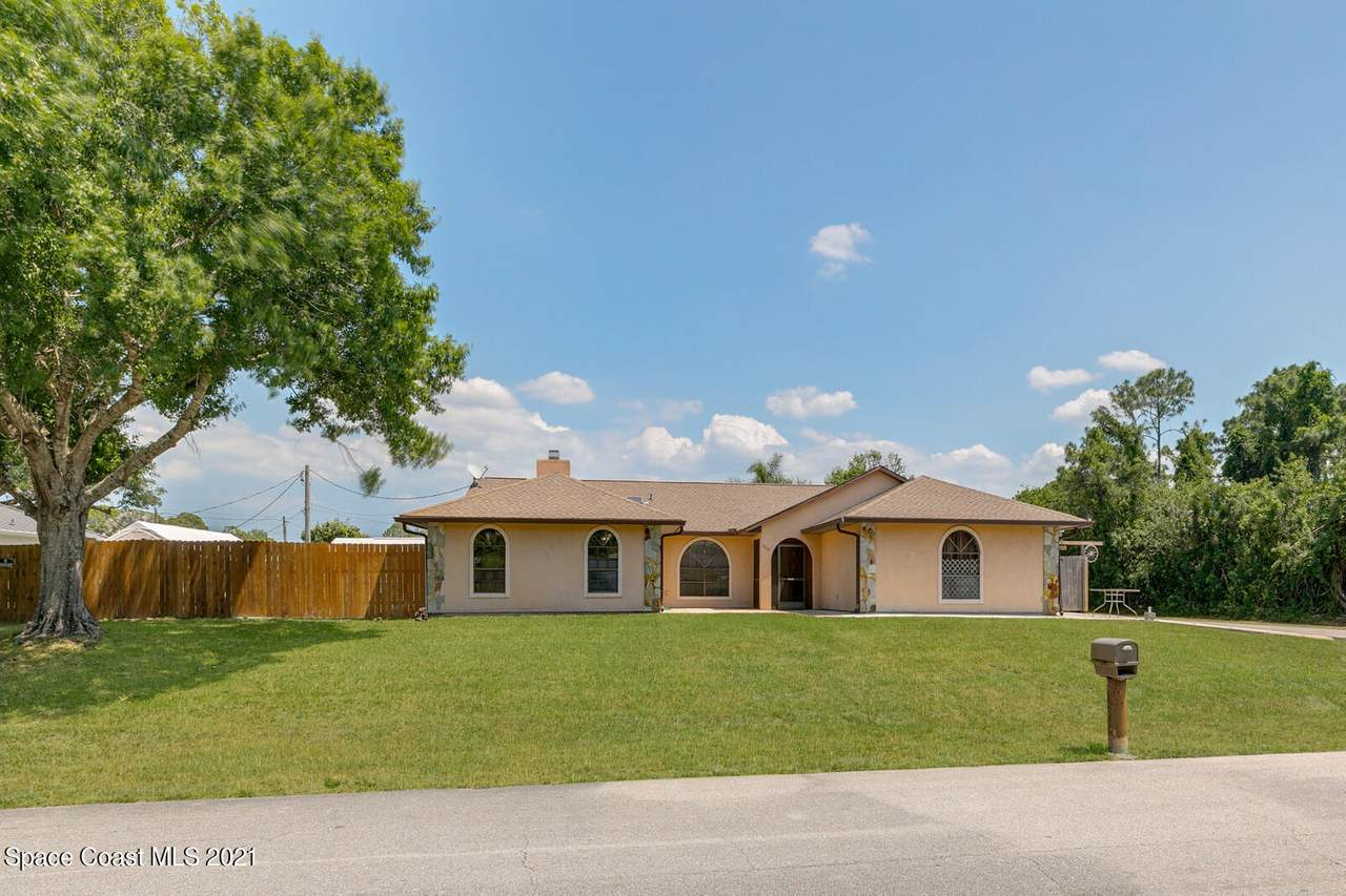 1699 Tolley Terrace - Photo 1