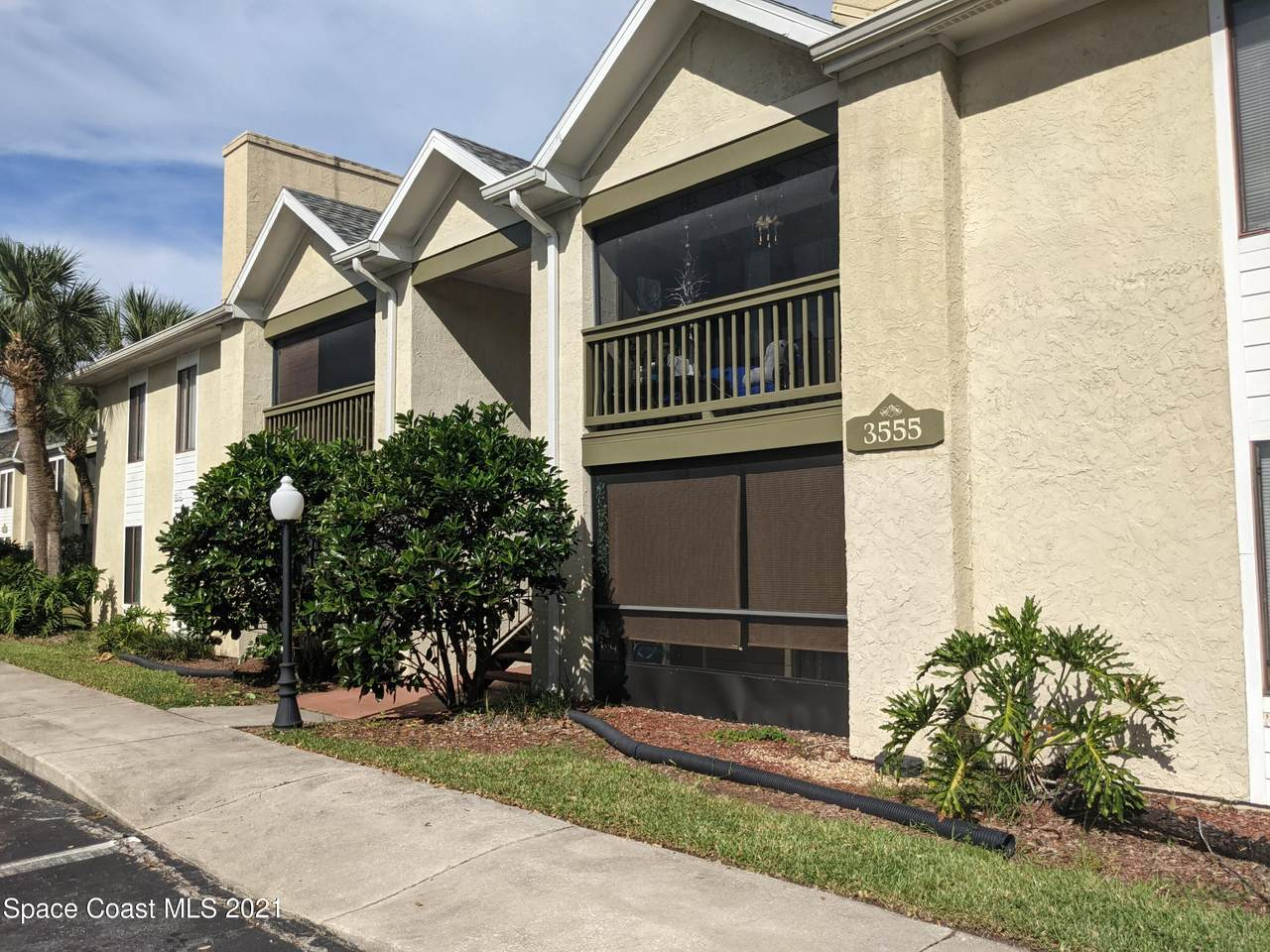 3555 Sable Palm Lane - Photo 1
