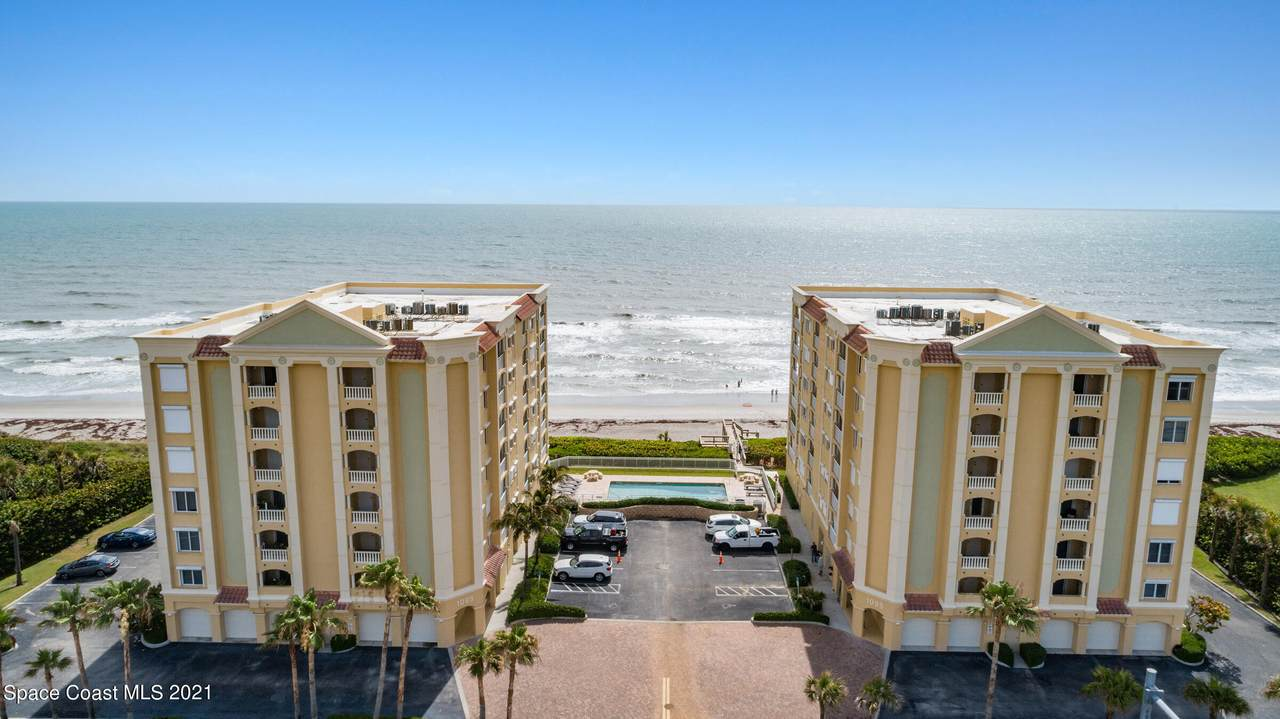 1095 Highway A1a - Photo 1