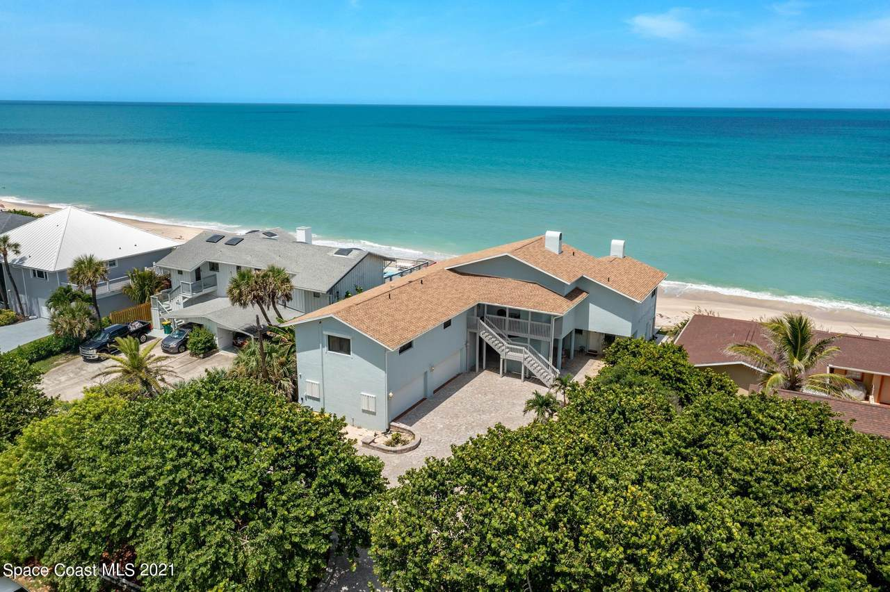 6815 Highway A1a - Photo 1