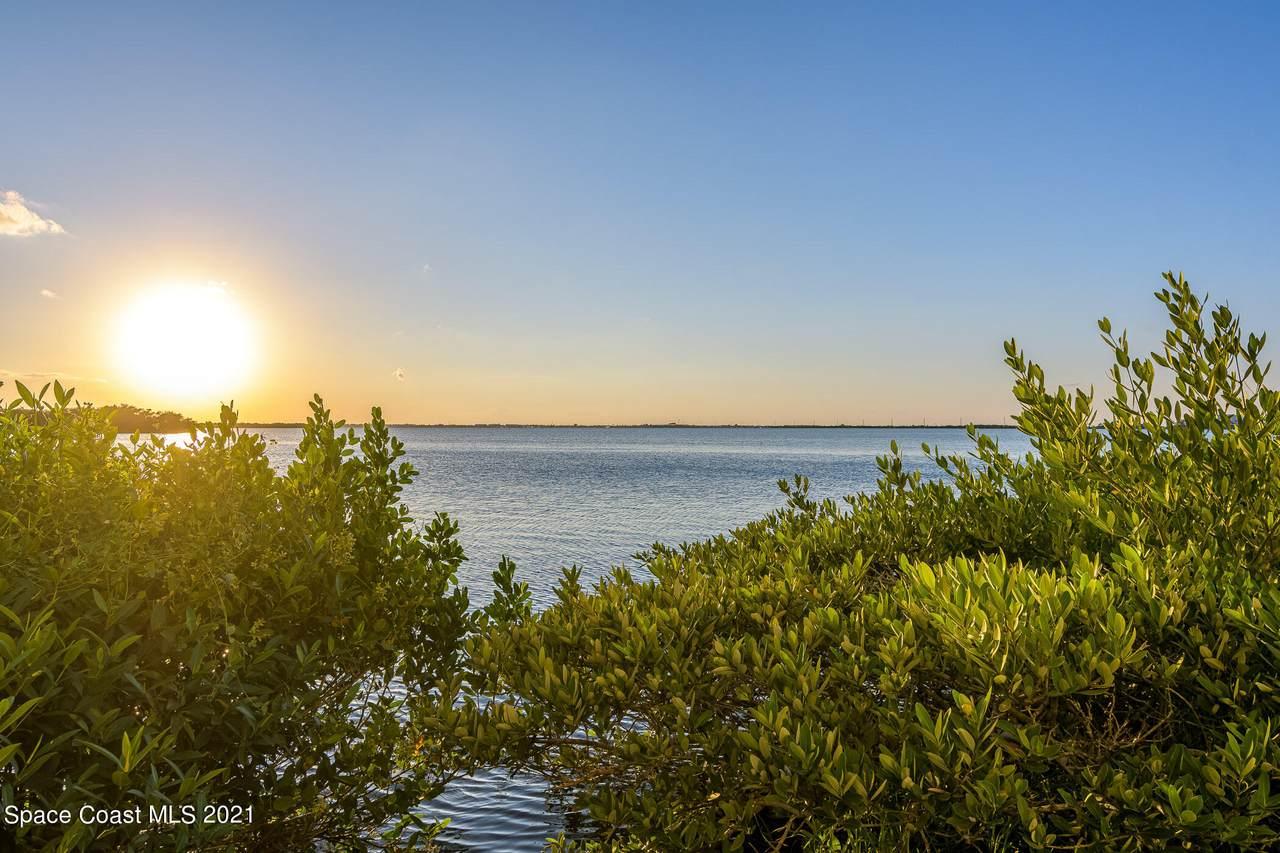 190 Seminole Lane - Photo 1