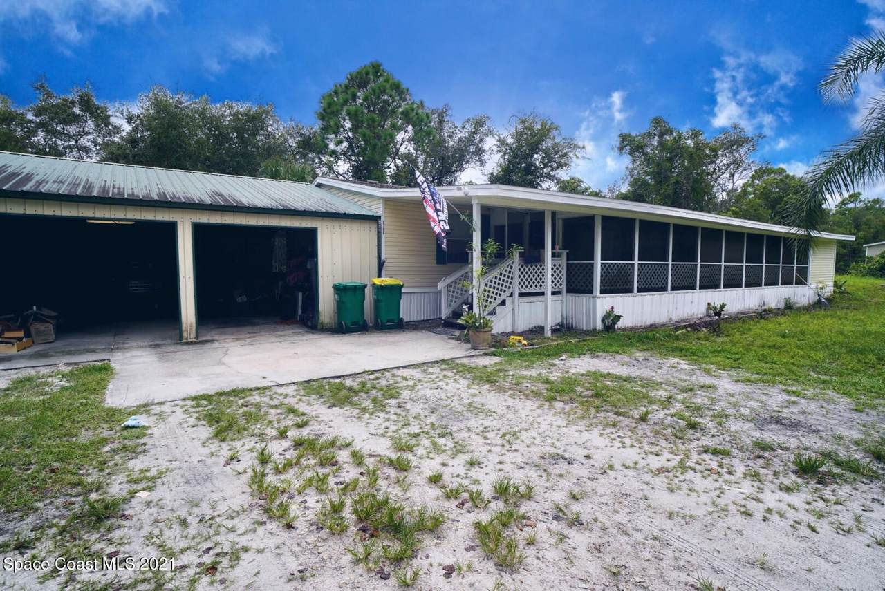 3100 Old Dixie Highway - Photo 1