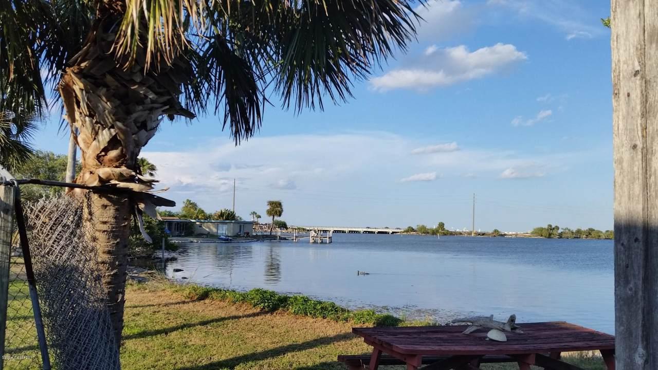 160 Banana River Drive - Photo 1