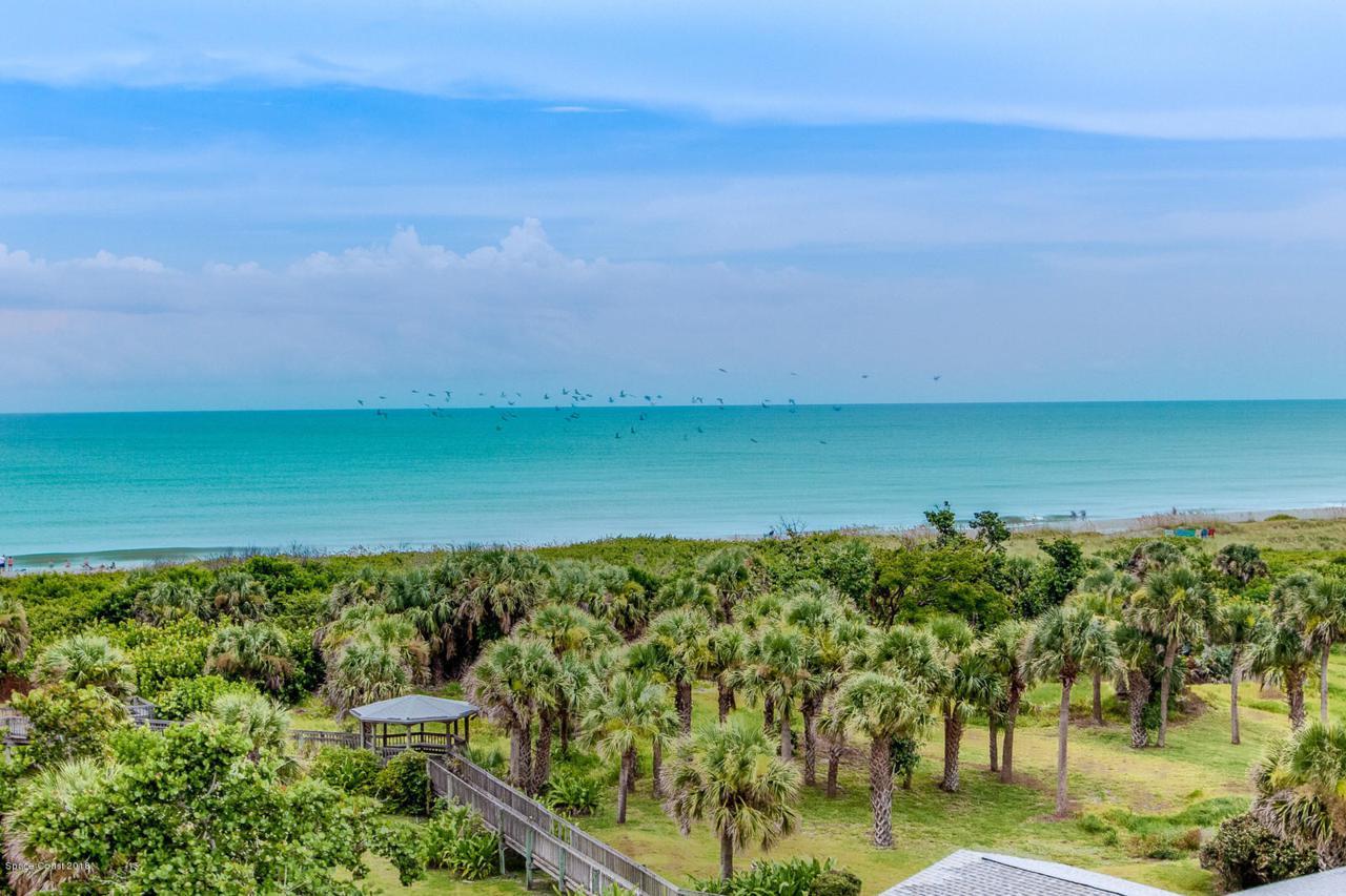 3400 Ocean Beach Boulevard - Photo 1