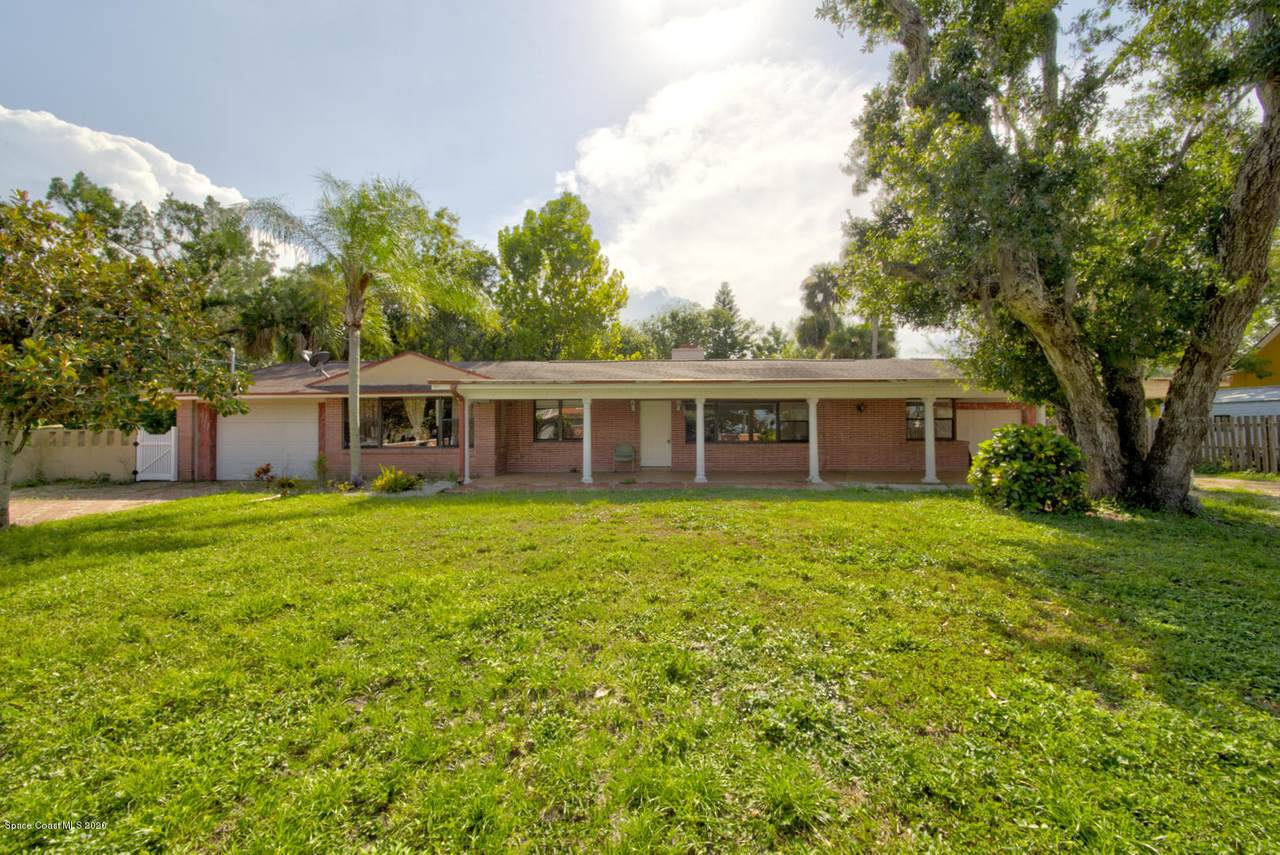 4275 Indian River Drive - Photo 1