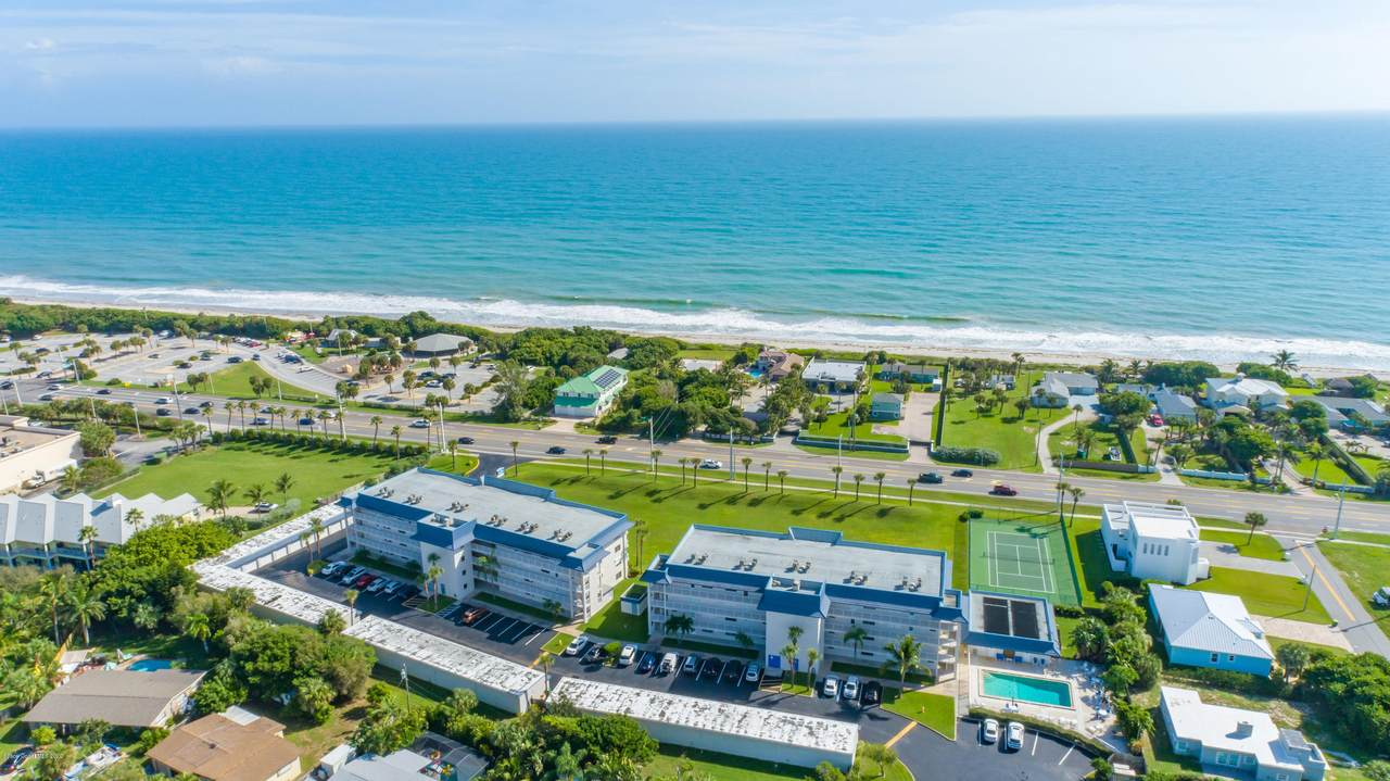 2150 Highway A1a - Photo 1