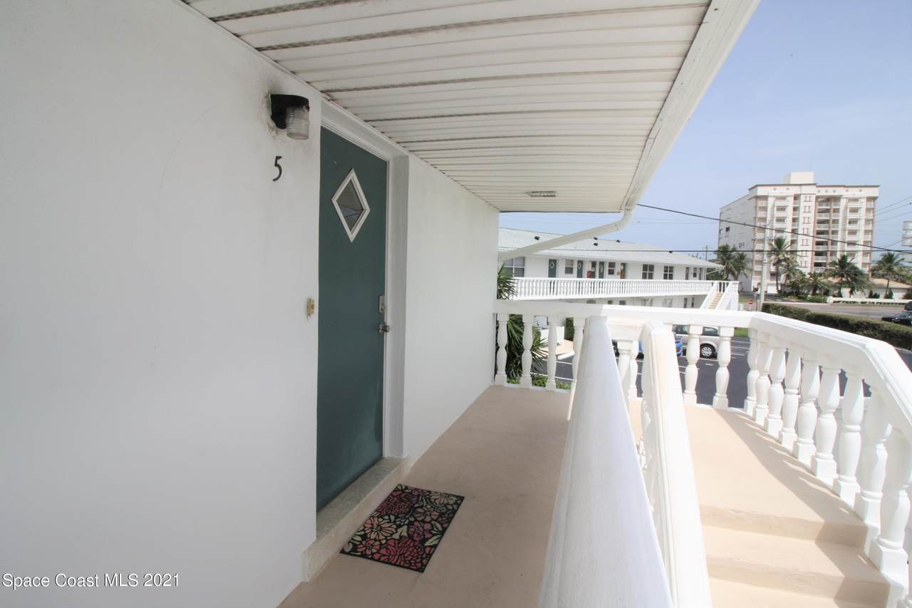 2186 Highway A1a - Photo 1