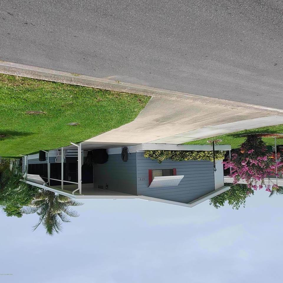 638 Wedelia Drive - Photo 1