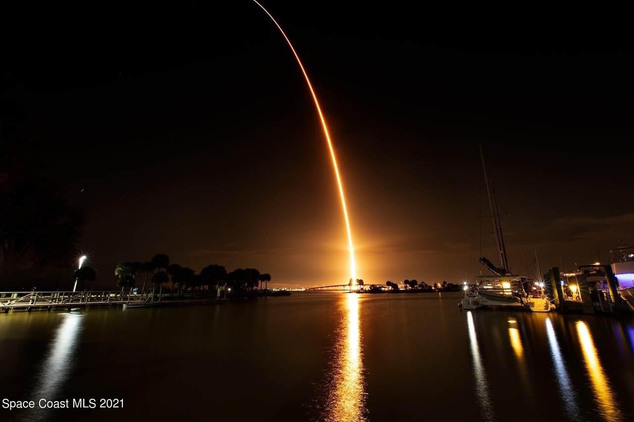 https://bt-photos.global.ssl.fastly.net/spacecoast/1280_boomver_3_882724-2.jpg
