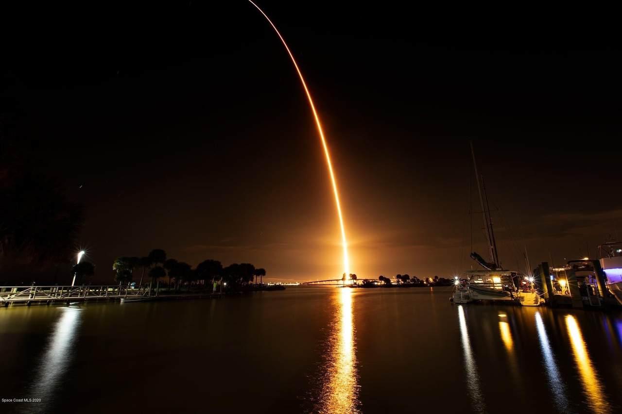 https://bt-photos.global.ssl.fastly.net/spacecoast/1280_boomver_4_882729-2.jpg