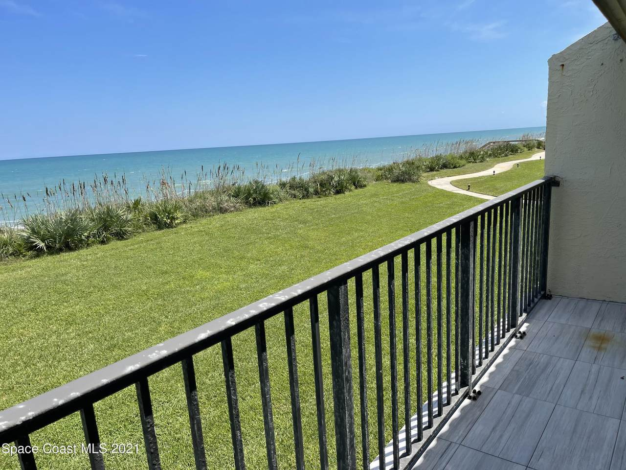105 Highway A1a - Photo 1