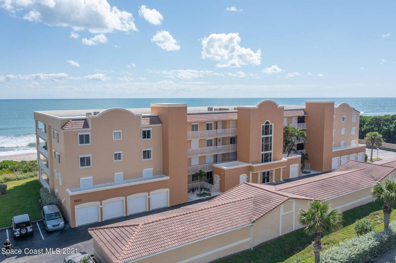 1851 Highway A1a - Photo 1