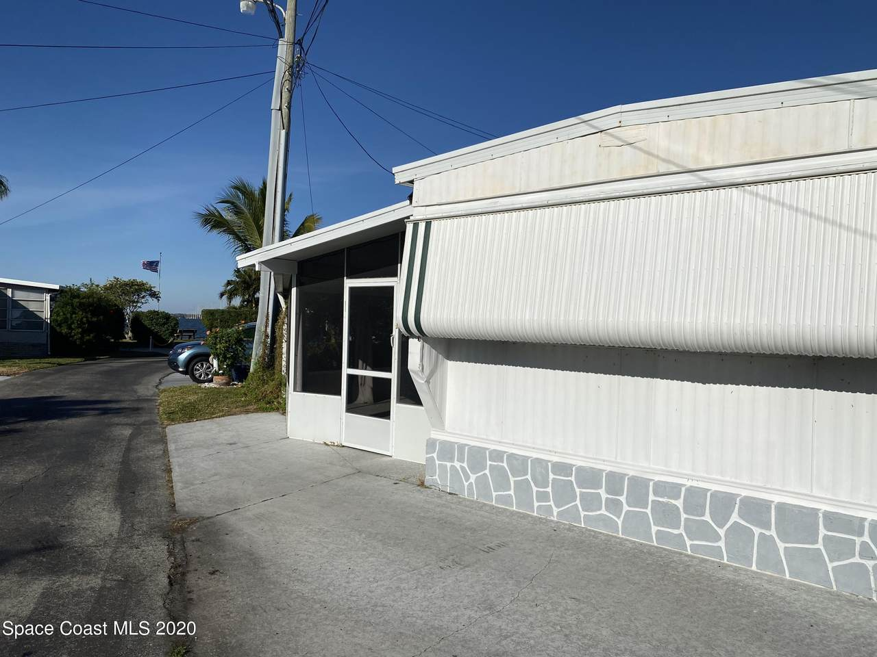 2580 Highway A1a Highway - Photo 1