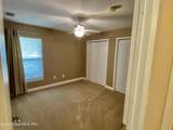 4055 Fawn Lake Boulevard - Photo 38