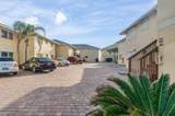 1425 Highway A1a #18 - Photo 4
