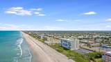 1425 Highway A1a #18 - Photo 20