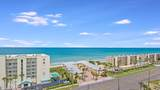 1425 Highway A1a #18 - Photo 17