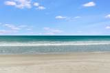 1425 Highway A1a #18 - Photo 2