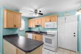 1425 Highway A1a #18 - Photo 8