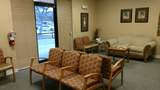 805 Century Medical Drive - Photo 18