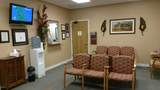 805 Century Medical Drive - Photo 19