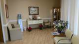 805 Century Medical Drive - Photo 24