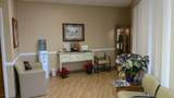 805 Century Medical Drive - Photo 25