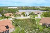 1394 Alto Vista Drive - Photo 8