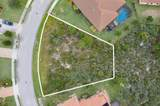 1394 Alto Vista Drive - Photo 9