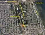 3805 Curtis Boulevard - Photo 5