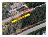 3810 Curtis Boulevard - Photo 5
