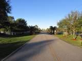 216 Deer Run Road - Photo 3