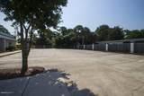 1601 Apollo Boulevard - Photo 5