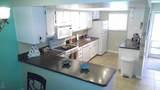 8000 Ridgewood Avenue - Photo 6