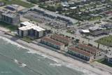 202 Highway A1a - Photo 5