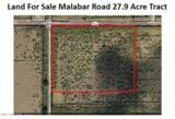 000 Malabar Road - Photo 1