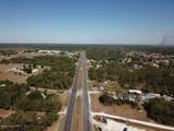3003 Highway 1 - Photo 5